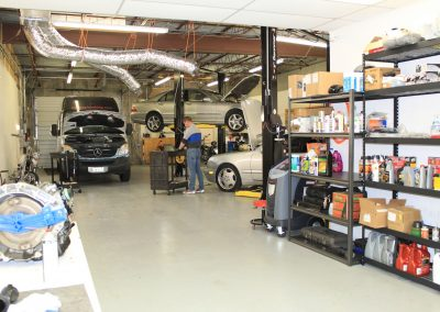 IMG_1621_mercedes-sprinter-repair-maintenance