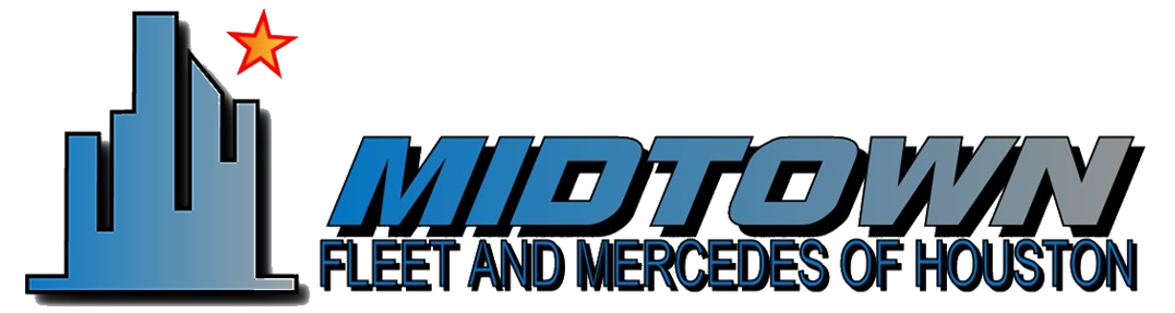 Midtown Fleet Services of Houston, Texas